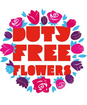 dutyfreeflowers